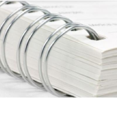 Ontwerp-Aanvullingsbesluit bodem Omgevingswet
