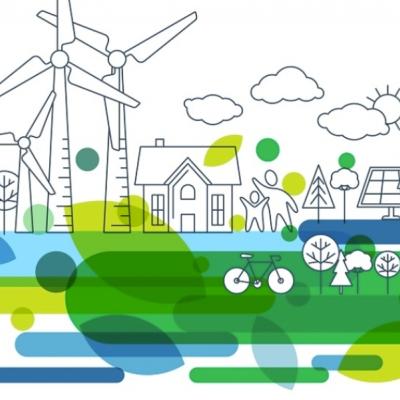 Belangrijkste veranderingen bodembescherming in Omgevingswet